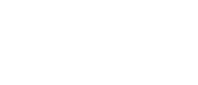 Kindred home-health-logo white