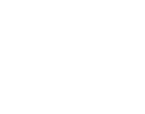 LHC-Group-White