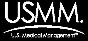 USMM_logo_300 white