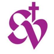 St Vincents Home Health